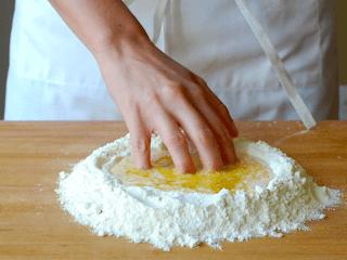 Kitchen Queen Food Studio Newsletter Signup